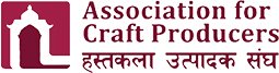 Association for Craft Producers logo