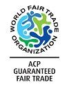 World Fair Trade Organization(WFTO) logo