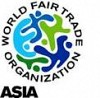 World Fair Trade Organization - Asia